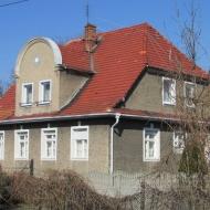 brzeg-ul-olawska-13