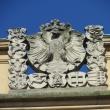 brzeg-zamek-brama-2