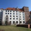 brzeg-zamek-1