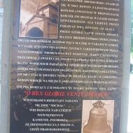 brzeszcze-kosciol-sw-urbana-tablica