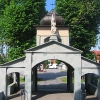 brzeszcze-kosciol-sw-urbana-brama