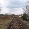 brzezie-przejazd-ul-stawowa-2