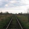 brzezie-stacja-3