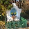 brzezina-kapliczka