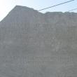 brzezina-08-pomnik-2
