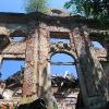 brzezinka-ruiny-palacu-1