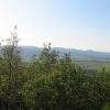 brzeznica-widok-na-gory-sowie