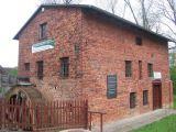 brzeznica-mlyn-4