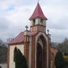 brzeznica-kapliczka