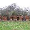 brzeznica-ruiny-dworu