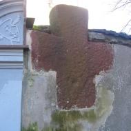 brzeznica-kosciol-krzyz-kamienny