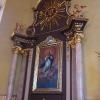 brzeznica-kosciol-wnetrze-oltarz-boczny