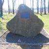 brzeznica-pomnik
