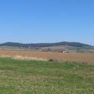 brzeznica-widok-na-grochowiec-i-stroznik
