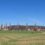 brzeznica-widok-na-wies-1