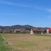 brzeznica-widok-na-wies-2