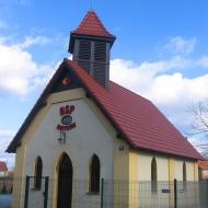 brzykow-dawna-kaplica