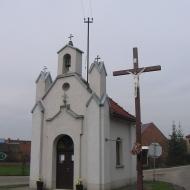 budziska-kaplica