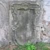 budziszow-wielki-kosciol-epitafium