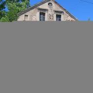 budzow-dom-3