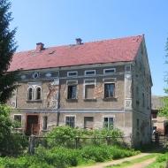 budzow-dom-5