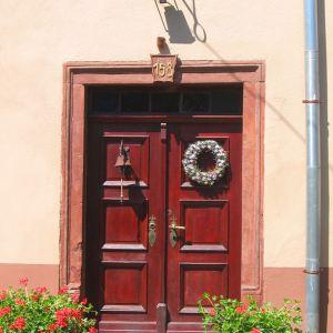 budzow-gorny-dom-portal