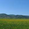 budzow-widok-na-srebrna-gora