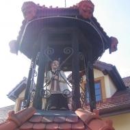 bujakow-kapliczka-nepomucen
