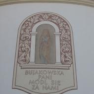 bujakow-kosciol-emblemat
