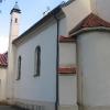 bujakow-kosciol-2