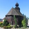 bukow-kaplica-drewniana-1