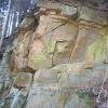 bukowa-dolina-skala
