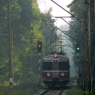 bukowina-sycowska-stacja-04