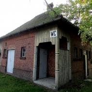 bukowina-sycowska-stacja-06
