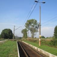 bukowina-sycowska-stacja-09
