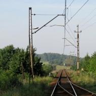 bukowina-sycowska-stacja-15