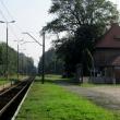 bukowina-sycowska-stacja-10