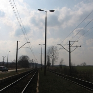 bukowina-sycowska-stacja-2