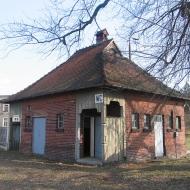 bukowina-sycowska-stacja-4