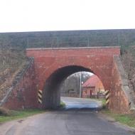 bukowina-sycowska-wiadukt