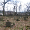 bukowina-sycowska-cmentarz-1