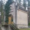 bukowina-sycowska-cmentarz-kaplica-1