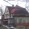 bukowina-sycowska-dwor-3