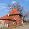 bukowina-sycowska-stacja-6