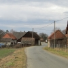 bukowinka-d19