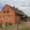 bukowinka-e18