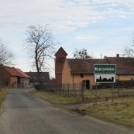 bukowinkaa-f01