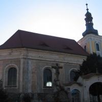 byczen-kosciol-1.jpg