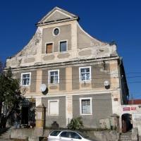 byczen-zabytkowy-dom.jpg
