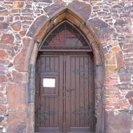byczyna-kosciol-ewangelicki-portal